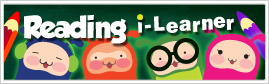 i-learner icon